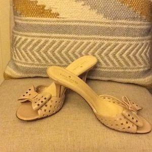NWOT Kate Spade shoes